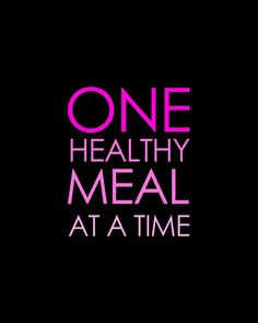 Nutrition Education Teachers - - Nutrition For Weight Loss Motivation - - Holistic Nutrition Quotes Sport Motivation, Fitness Motivation, Fitness Quotes, Daily Motivation, Weight Loss Motivation, Fitness Tips, Health Fitness, Exercise Motivation, Clean Eating Motivation