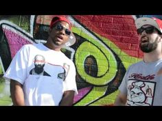 SUPPORTTHEMUSICBLOG.COM: GreenotwoGood - Spaceships (official video) Shotby...