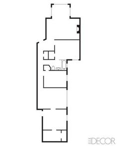 Floor plans and floors on pinterest for Vice president house floor plan