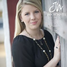 Mansfield-TX-Senior-Photographer Teen Photography, Senior Portraits, Small Towns, Family Photographer, Fashion, Beautiful Women, Moda, Fashion Styles, Senior Session