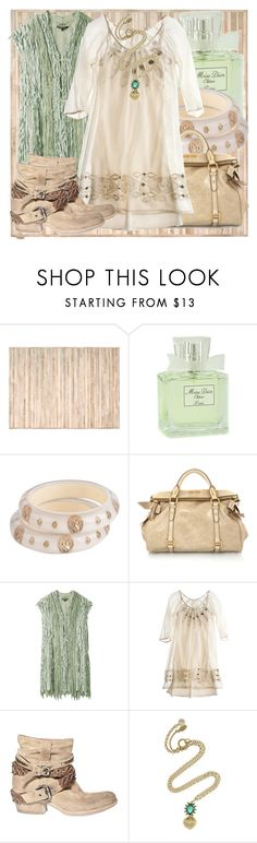 """Ho ho bo-ho!"" by irinix ❤ liked on Polyvore featuring Calvin Klein, Christian Dior, Forever 21, Miu Miu, Roberto Cavalli, Allegra Hicks, Strategia, Mawi, boots and miu miu bag"