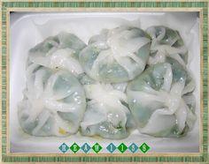 "Bloggang.com : meaw1158 : "" กุ ย ช่ า ย.. แ ป้ ง บ า ง "" อาหารว่าง.. จานโปรดค่ะ"