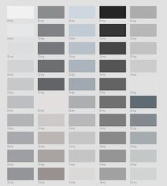 50 shades of grey Turquoise Bedding, Mood Board Interior, Grey Bedroom Decor, Pastel Walls, Palette Art, Paint Color Palettes, Lounge Design, Room Paint Colors, Shades Of Grey