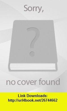 John Gills Exposition on the Entire Bible-Book of Hosea eBook John Gill ,   ,  , ASIN: B0054HXNSU , tutorials , pdf , ebook , torrent , downloads , rapidshare , filesonic , hotfile , megaupload , fileserve