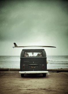 carro surf
