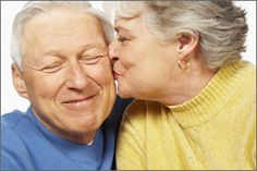 L-Citrulline and L-Arginine: This One-Two Amino Acid Punch Can Improve Circulation—And Your Love Life! Men Over 50, Older Couples, Growing Old Together, L Arginine, Improve Circulation, Male Grooming, Cardiovascular Health, Healthy Aging, Cholesterol Levels