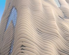 eroded architecture - Google Search