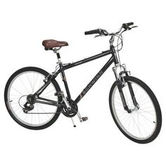 7 best special events in fort walton beach niceville and destin Harley-Davidson Boston Sweatshirts image for schwinn men s suburban cs fort bicycle from academy