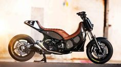 Foto de Yamaha T-Max 530 Hyper Modified por Roland Sands Motorcycle Style, Motorcycle Outfit, Motorcycle Parts, Classic Motorcycle, Custom Choppers, Custom Motorcycles, Custom Bikes, Yamaha Motorcycles, Tmax Yamaha