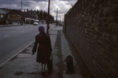 Magnum Photos - Raymond Depardon