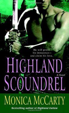 Highland Scoundrel: A Novel by Monica McCarty,http://www.amazon.com/dp/0345503406/ref=cm_sw_r_pi_dp_IpjWsb1F43C9ERHB