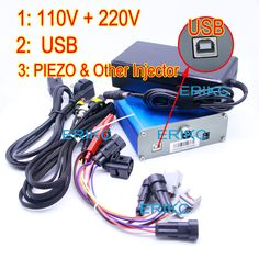 Back To Search Resultshome Attractive Designs; Hot Sale Cop Ignition Quickly Tester Add750 Coil On Plug Auto Circuit Tester Producing A Proper Spark For The Plug