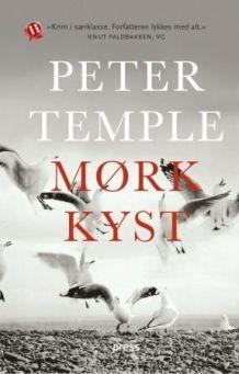 Mørk kyst (Ebok) Peter Temple fra Tanum. Om denne nettbutikken: http://nettbutikknytt.no/tanum-no/