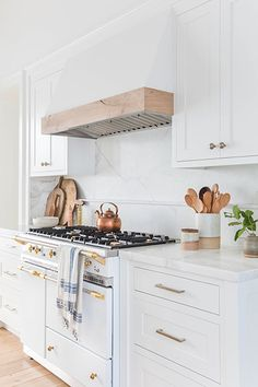White On White - Why Matte Appliances Will Make Your Home Shine - Photos