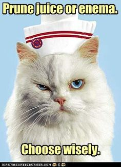 lol #nurse