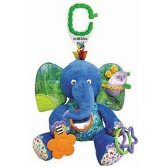 https://truimg.toysrus.com/product/images/the-world-eric-carle-development-elephant-toy--C087ED40.zoom.jpg