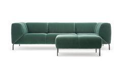 Design Bank Rolf Benz 322.38 Best Rolf Benz Design Ideas Images In 2015 Benz Couches