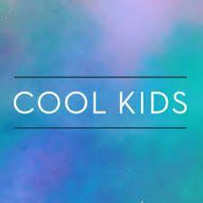cool kids tumblr - Buscar con Google
