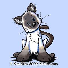 Kim Niles