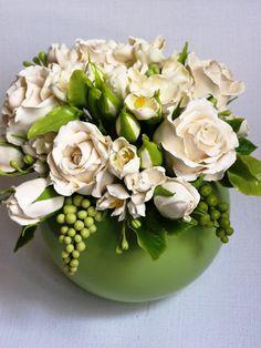 Výsledky obrázků Google pro http://floralmodelling.com.ua/floralmodelling/public_html/floralmodelling.com.ua/wp-content/uploads/2012/04/PA247400.jpg