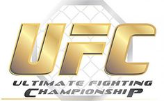"""Is the UFC putting on mediocre cards? -  By: IronHorse @Ironhorse_somo April 29, 2014  Is it just me, or have the past few months seen the UFC put on some thoroughly """"blah"""" fight cards? I'm not referring to the absence of GSP (his boring ass can stay gone, in my humble opinion,) or the recovery of the possibly returning, or possibly permanently retired Anderson Silva (once again, I'd prefer he stay gone!) I'm not even referring to the recuperating Cain Velasquez..."""