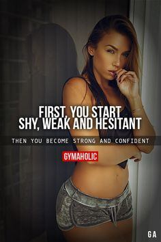 Motivation - Best Fitness Motivation Site