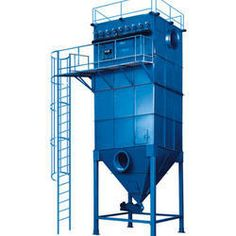 Boilers are described as firetube and watertube depending on bag filter helps in separating the particulate matter from the flue gas coming out of the boiler most common type of bag filter is pulse jet type fandeluxe Images