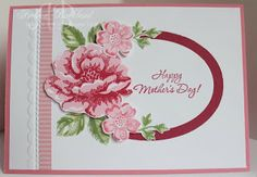 Creating Cards with Andrea: LBC Fundraiser Card Making Inspiration, Making Ideas, Horse Cards, Poinsettia Cards, Spellbinders Cards, Wedding Anniversary Cards, Stamping Up Cards, Fathers Day Cards, Get Well Cards