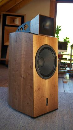 1000+ images about HORN SPEAKER on Pinterest
