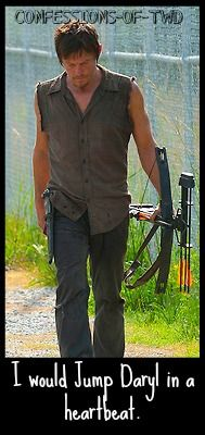 The Walking Dead.Norman Reedus as Daryl Dixon The Walking Dead 2, Walking Dead Zombies, Daryl Dixon, Daryl Twd, Last Man Standing, Dead Man, Norman Reedus, Best Shows Ever, Favorite Tv Shows