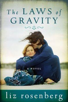 The Laws of Gravity - Kindle edition by Liz Rosenberg. Literature & Fiction Kindle eBooks @ Amazon.com.