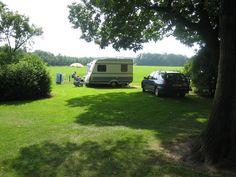 Minicamping Erve Hesselink ligt ten noordoosten van Winterswijk in de buurtschap Huppel aan dezelfde weg als landgoed Het Walien. Achter... Camping Cards, Recreational Vehicles, Backpacking, Mini, Places, Vacations, Europe, Rv, Backpacker