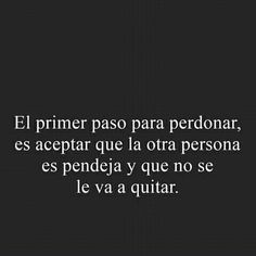 A que si... No solo tienes la cara, si eres pendejo... :v Some Quotes, Best Quotes, Funny Quotes, Funny Memes, Sarcastic Words, Words Can Hurt, Pinterest Memes, Spanish Quotes, Some Words
