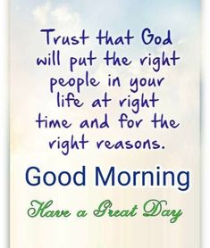 Are you searching for ideas for good morning motivation?Browse around this site for very best good morning motivation inspiration. These entertaining quotes will bring you joy. Good Morning Quotes For Him, Good Morning Funny, Good Morning Texts, Good Morning Inspirational Quotes, Good Morning Sunshine, Good Morning Love, Good Morning Everyone, Good Morning Messages, Good Morning Wishes