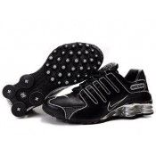 sports shoes 94b4d 8b082 Get the look of Best nike Shox shoes at nike air max, Shox sale in