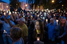 94 群众与法律间的对抗关系 Ideas