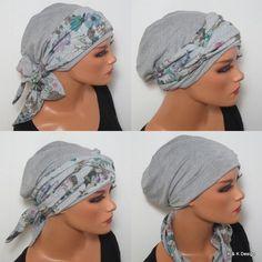 Mode Turban, Turban Hijab, Bad Hair, Hair Day, Chemo Caps Pattern, Hijabs, Head Turban, Hair Wrap Scarf, Head Scarf Styles