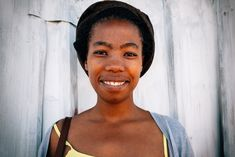 The faces of Cape Town: a day tour with a difference