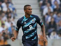 FC Porto Noticias: DIZ A IMPRENSA ESPANHOLA DE HOJE Acordo Real Madri...