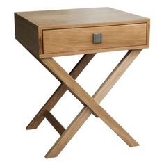 vero-1-drawer-bedside-table-in-natural-2