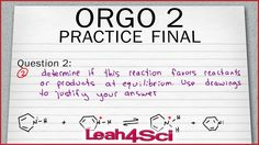 organic chemistry practice questions on alcohols