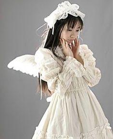 Looks Style, Looks Cool, Alternative Outfits, Alternative Fashion, Outfit Look, Japanese Street Fashion, Harajuku Fashion, Glam Rock, Mode Style