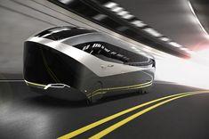 Kendaraan-kendaraan masa depan didominasi oleh fitur otomon alias kemudi otomatis. Seperti misalnya beberapa perusahaan mobil saat ini sudah mulai menguji fitur otonom yang disematkan pada mobil keluaran terbaru mereka. Namun tidak hanya mobil yang menanamkan…