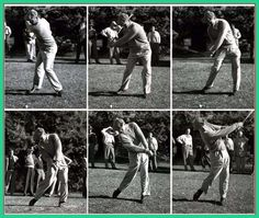 Swing Your Way to some Better Golf Score | Golf Swings -- Read more at the image link. #PerfectGolfSwing