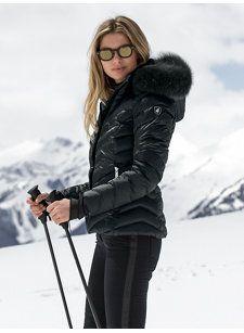 Toni Sailor Emily jacket - Gorsuch Ski Outfits ab43595c5