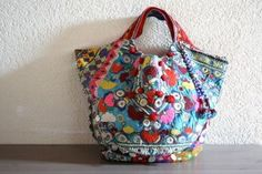 kumaştan dikilmiş çantalar - Google'da Ara