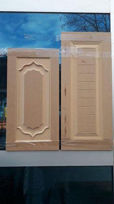 Door Gate Design, Door Design Interior, Wooden Door Design, Wooden Doors, Cabinet Door Designs, Wood Joints, Kitchen Cabinet Doors, Bedroom Doors, Ceiling Design