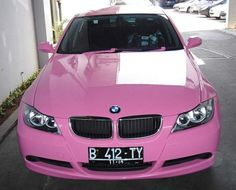 BMW announce new E90 colour option