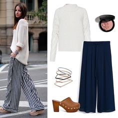 """Our motto of """"look good feel good"""" applies whatever you're doing. Get ideas for keeping comfy while staying chic by reading our blog.  #stylist #ootd #lookoftheday #girls #fashiongram #style #accessories #outfit #clothes #models #fashionista #instastyle #like4like #instafashion #pretty #photooftheday #fblogger #l4l #potd #fbloggersuk #fbloggers #streetstyle #wiw #wednesdayfeels by styledoctors"""