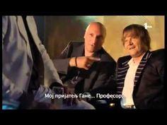 Serija FOLK - 10. EPIZODA // Poslednja Epizoda 2013 - http://filmovi.ritmovi.com/serija-folk-10-epizoda-poslednja-epizoda-2013/